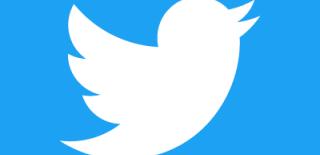 Ten Years on Twitter