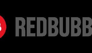 Redbubble Store Revamp