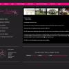 Last Wishes Funerals Website