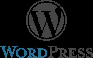 photography and design: WordPress websites