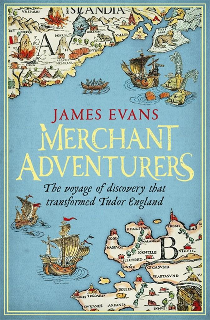 merchant_adventures
