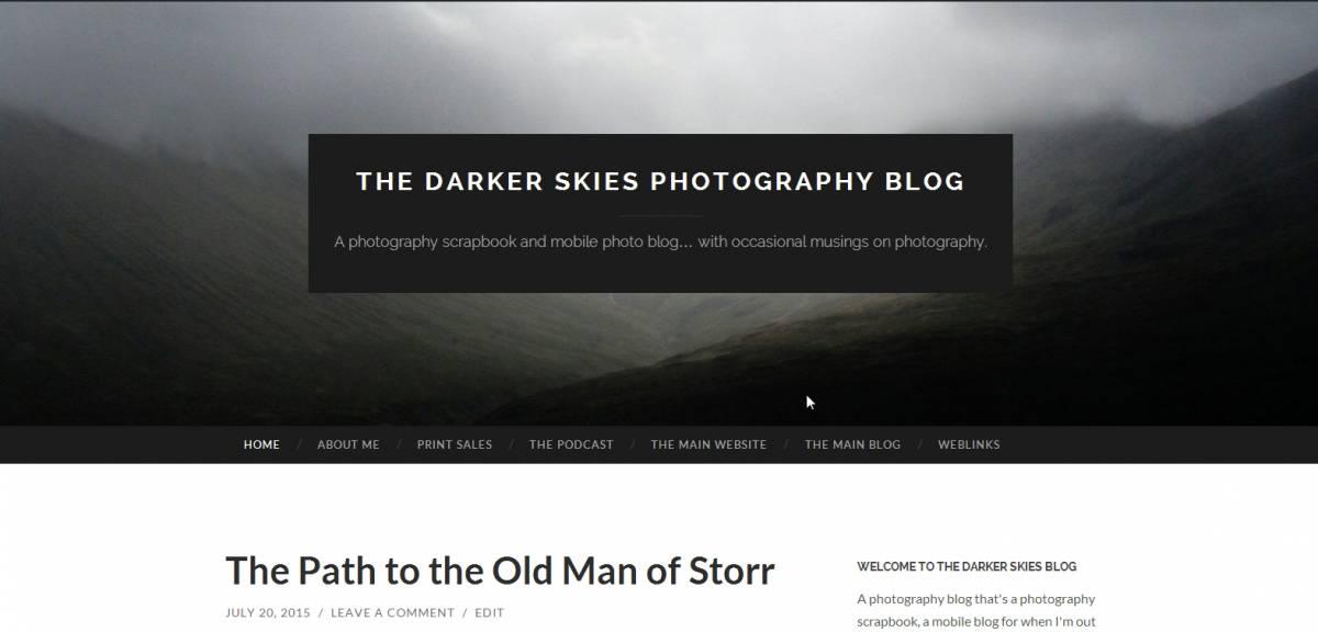 new_darker_skies_design