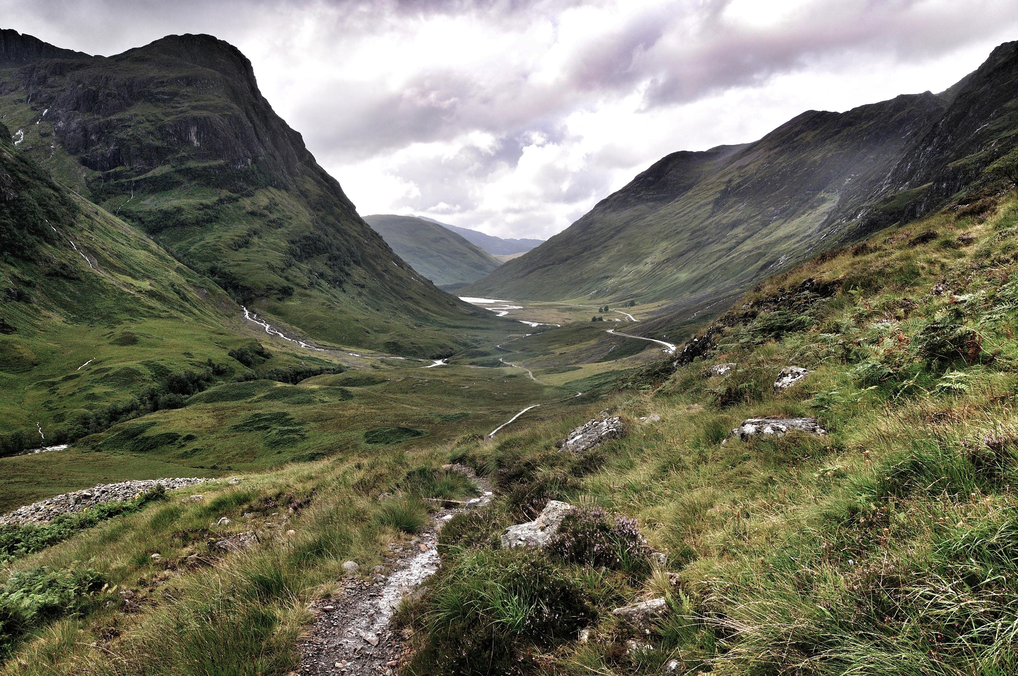 glencoe-highlands