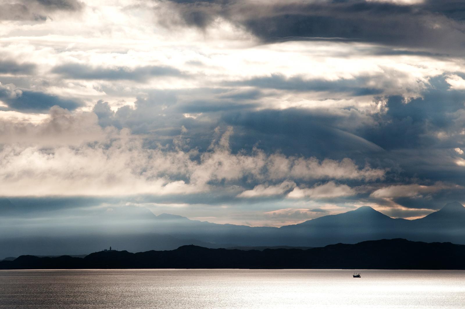 cloud-layers-skye