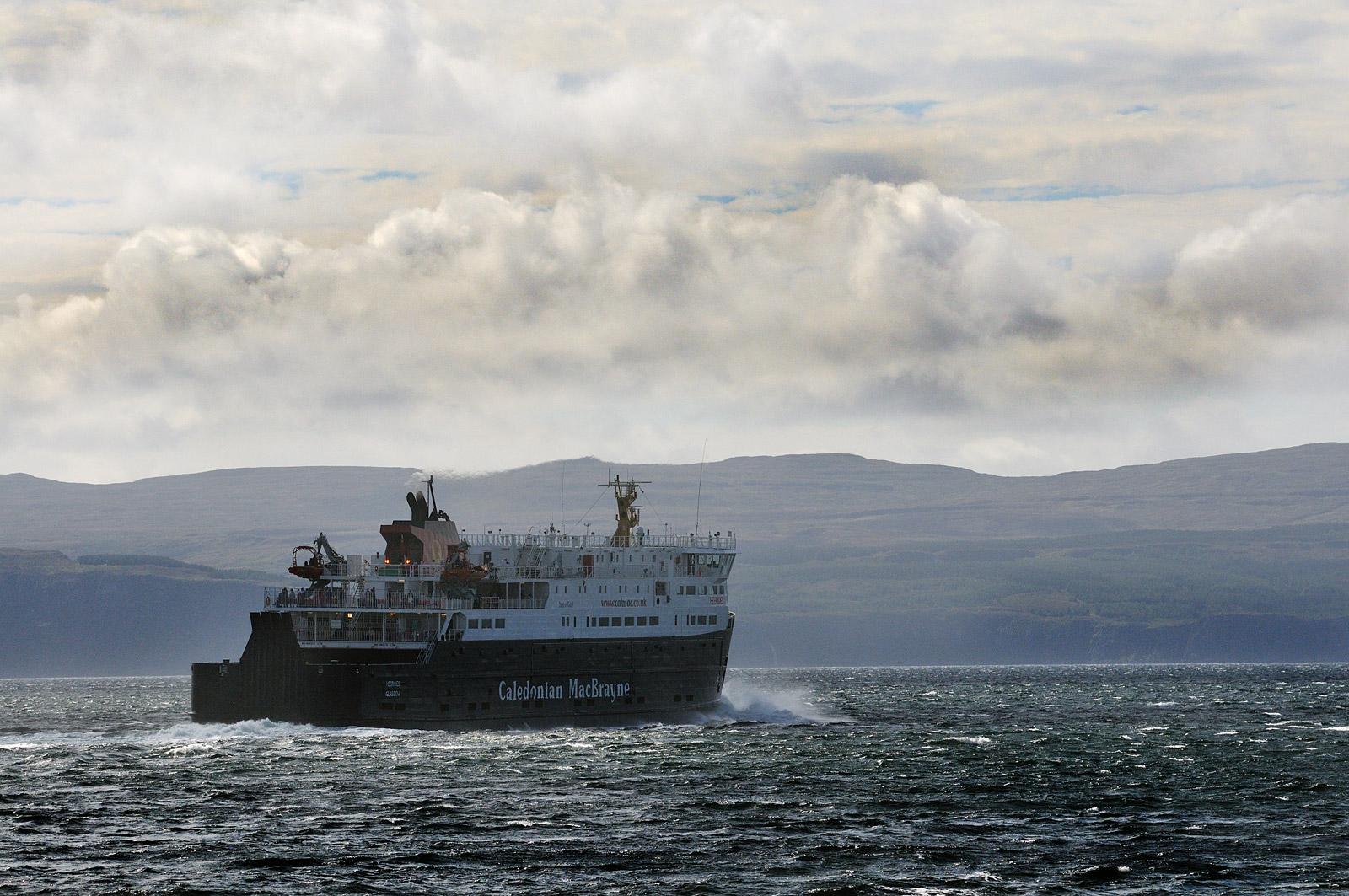 ferry-uig-skye