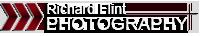 Richard Flint Photography Logo