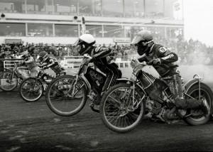 speedway21
